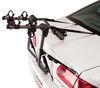 Trunk Bike Racks HRB2 - Non-Retractable - Hollywood Racks