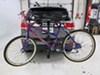 Hollywood Racks Hitch Bike Racks,Trunk Bike Racks,Spare Tire Bike Racks - HRBA-PRO