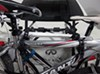 Trunk Bike Racks HRE2 - Non-Adjustable - Hollywood Racks