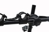 Trunk Bike Racks HRE2 - 4 Straps - Hollywood Racks