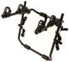 Trunk Bike Racks HRE2 - Non-Retractable - Hollywood Racks