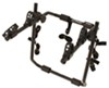 Hollywood Racks Frame Mount - Standard - HRE2