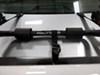 HRE3 - Non-Adjustable Hollywood Racks Trunk Bike Racks
