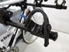 Trunk Bike Racks HRE3 - Locks Not Included - Hollywood Racks