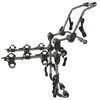 Hollywood Racks Trunk Bike Racks - HRF2-3