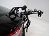 HRF6-2 - Hanging Rack Hollywood Racks Trunk Bike Racks