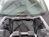 Hollywood Racks Frame Mount - Anti-Sway - HRF6-2