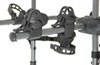 HRF6-2 - 6 Straps Hollywood Racks Trunk Bike Racks