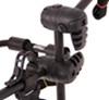 Hollywood Racks Trunk Bike Racks - HRF6-3