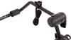 Trunk Bike Racks HRF6-3 - Non-Retractable - Hollywood Racks