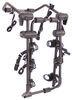 HRF6-3 - 6 Straps Hollywood Racks Trunk Bike Racks