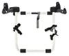 Trunk Bike Racks HRG2 - Locks Not Included - Hollywood Racks