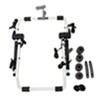 Hollywood Racks Non-Adjustable Trunk Bike Racks - HRG2