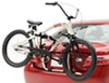 Hollywood Racks 6 Straps Trunk Bike Racks - HRG2