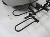 0  accessories and parts hollywood racks hrsprwh-f-hd