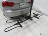 0  accessories and parts hollywood racks hitch bike wheel adapters in use