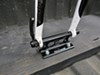 0  truck bed bike racks hollywood fork mount 9mm axle hrt970