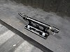 0  truck bed bike racks hollywood fork mount 9mm axle carrier - bolt on