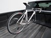 0  truck bed bike racks hollywood fork mount compact trucks mid size full in use
