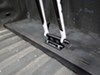 0  truck bed bike racks hollywood fork mount compact trucks mid size full carrier - bolt on