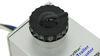 Hydrastar Brake Actuator - HS381-9067