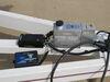 Hydrastar Electric-Hydraulic Brake Actuator - HS381-9067