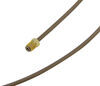 Accessories and Parts HS496-252 - Brake Line Kits - Hydrastar