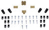 HS496-252 - Tandem Axle Hydrastar Accessories and Parts