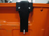 0  camper tie-downs brophy front and rear hssf
