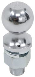 "2-5/16"" Hitch Ball for Husky Center Line Weight Distribution Systems - 14,000 lbs"