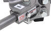 Husky Electric Brake Compatible,Surge Brake Compatible Weight Distribution Hitch - HT32217