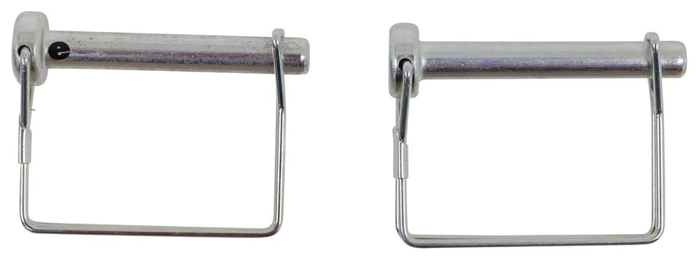 HT32335 - Pins and Clips Husky Accessories and Parts