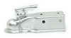 Husky Standard Coupler - HT87076