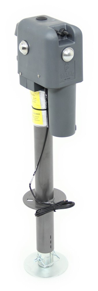 Husky 87641 Brute Electric Jack With Wireless Remote 4500 Lbs .html   Autos Weblog