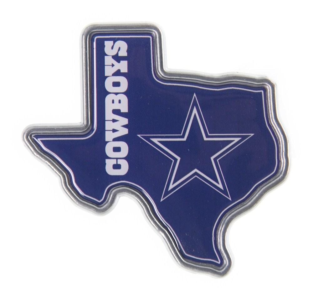 cowboys - photo #8