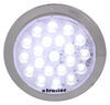ILL21CB - 6 Inch Diameter Optronics Ceiling Light