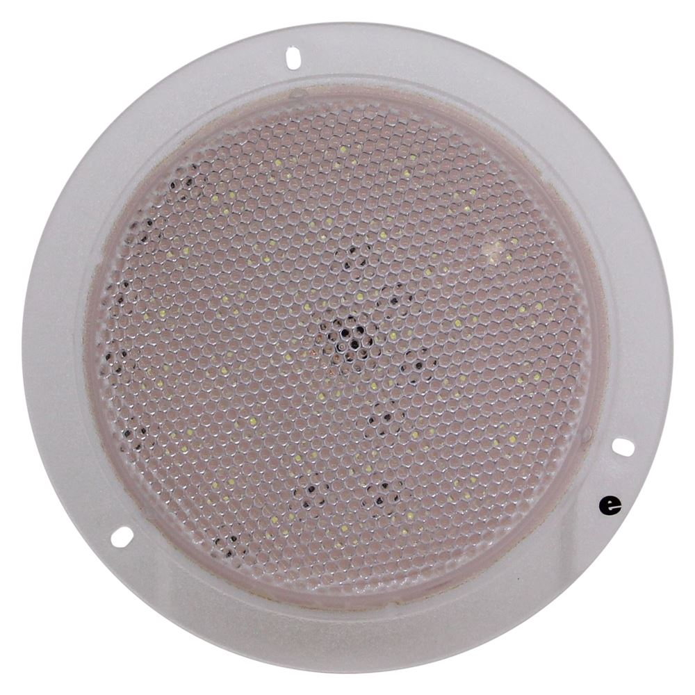Optronics Ceiling Light - ILL24CB