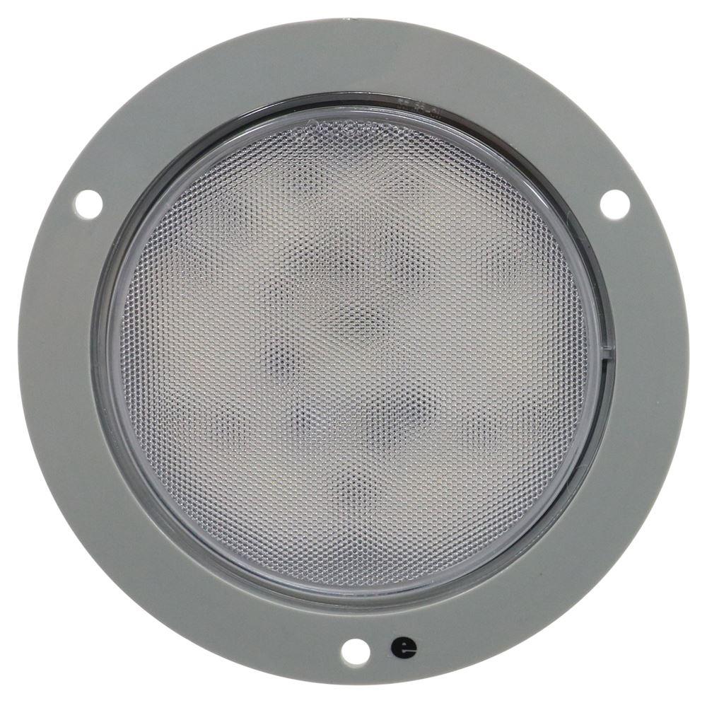 RV Lighting ILL29CFB - White - Optronics