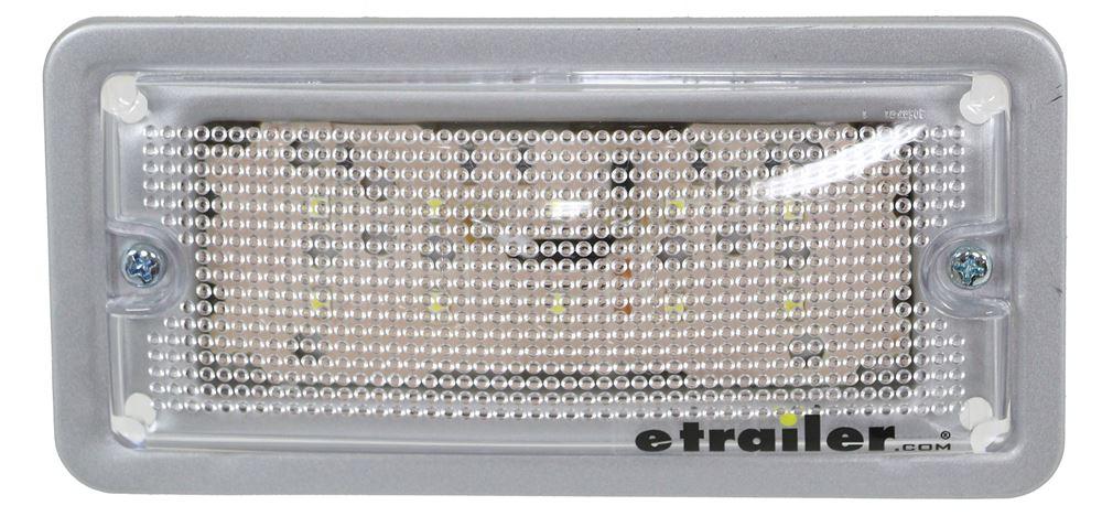Optronics Utility Light - ILL31CB