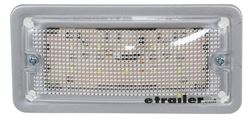 Interior 12 Volt Led Light Recommendation For A 7 X 14 Foot Enclosed Trailer