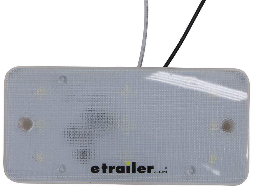 RV Lighting ILL46CB - LED Light - Optronics