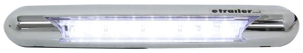 ILL70CBAWN - 12V Optronics RV Lighting