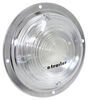 ILL91CB - Chrome Optronics RV Lighting