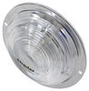 ILL91CB - Dome Light Optronics RV Lighting
