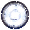 Optronics Ceiling Light - ILL91CB
