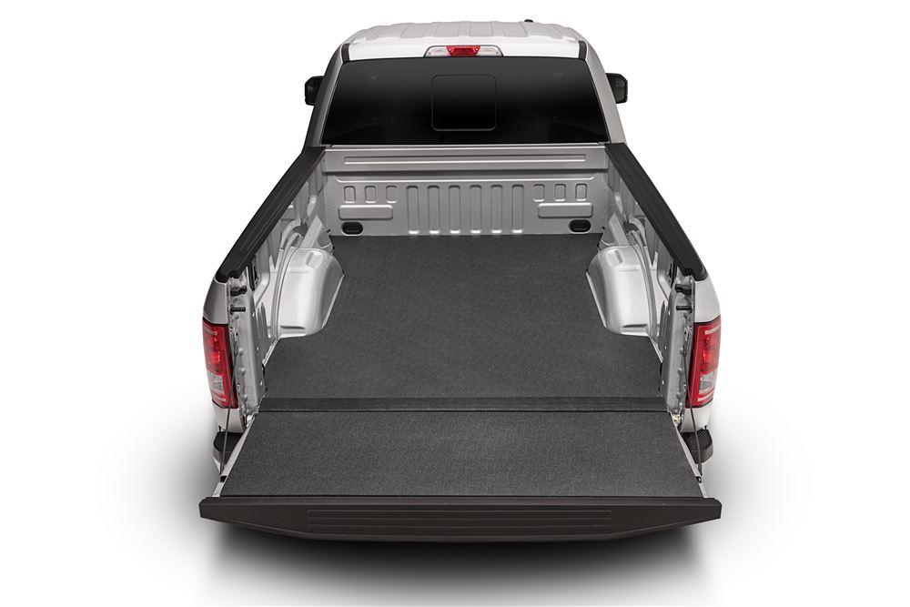 BedRug Thermoplastic Truck Bed Mats - IMB15CCS