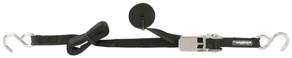 IMF12598 - 1 Inch Wide BoatBuckle Tie Down Straps