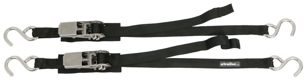 IMF12613 - 200 - 350 lbs BoatBuckle Tie Down Straps
