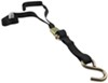 BoatBuckle Tie Down Straps - IMF12811