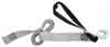 BoatBuckle Cables and Straps Accessories and Parts - IMF14216